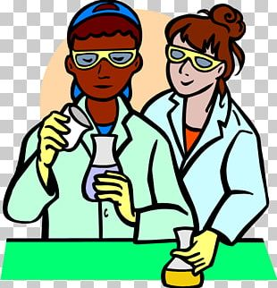 Variables Experiment Science Scientific Method PNG