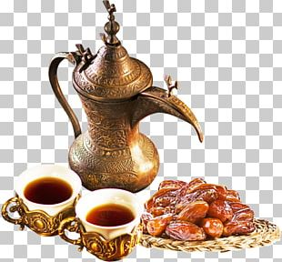 Arabs Android Google Play Arabic Coffee PNG