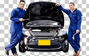 Car MINI Motor Vehicle Service Automobile Repair Shop Maintenance PNG
