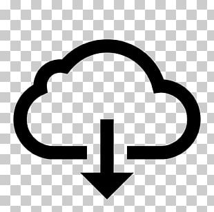 Computer Icons Cloud Computing Computer Software PNG
