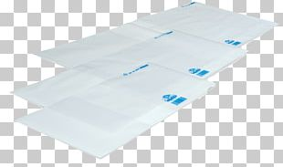 Paper Book Cover Plastic Lining PNG