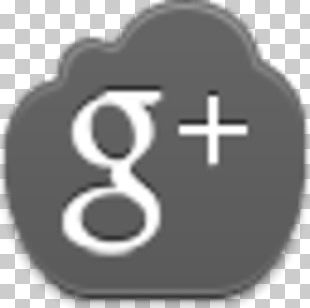 YouTube Computer Icons Google+ Facebook Android PNG