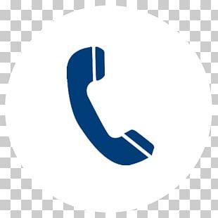 Castelec International S.A. De C.V. United States Mobile Phones Telephone Dentist PNG