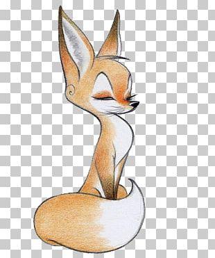 Drawing Cuteness Pencil Sketch PNG