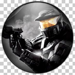 Halo: Combat Evolved Anniversary Halo: Reach Halo 3 Halo: The Master Chief Collection PNG