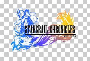 Final Fantasy X-2 Final Fantasy IV PlayStation 2 Final Fantasy XII PNG