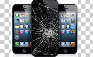 IPhone 4 Computer Repair Technician Smartphone Telephone Laptop PNG