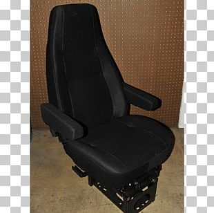 Massage Chair Car Seat PNG