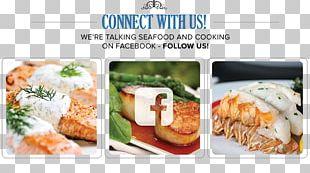 Pure Food Fish Market Smoked Salmon Dish Seafood PNG