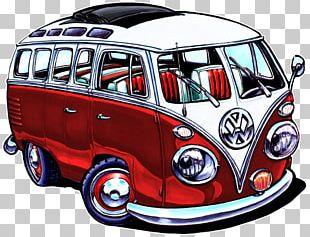 Volkswagen Type 2 Volkswagen Beetle Car Volkswagen Group PNG
