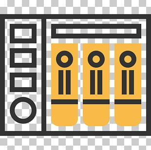 Computer Data Storage Computer Icons PNG