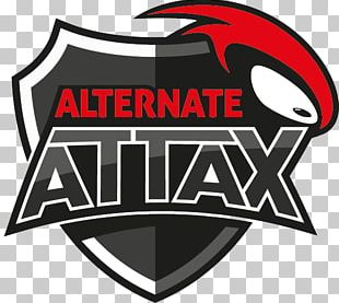 Counter-Strike: Global Offensive Alternate ATTaX League Of Legends Germany Electronic Sports PNG