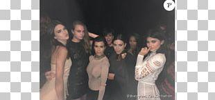 Fashion Model Haute Couture Balmain Socialite PNG