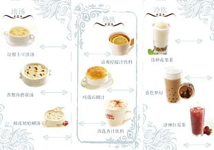 Fast Food Menu Restaurant Hotel Recipe PNG