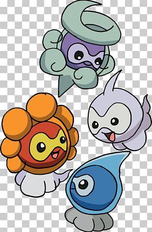 Pokémon GO Pokémon Sun And Moon Pokémon Omega Ruby And Alpha Sapphire Pokémon Ruby And Sapphire Castform PNG
