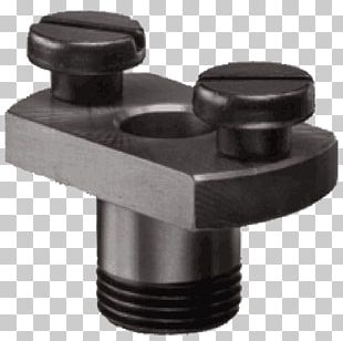 Tool Angle Household Hardware PNG