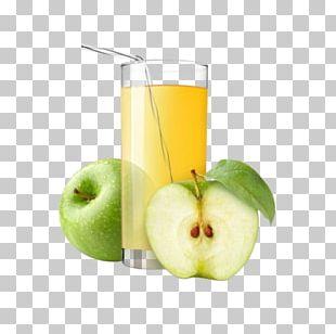 Apple Juice Grapefruit Juice Smoothie Strawberry Juice PNG