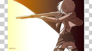 Armin Arlert Attack On Titan Sasha Braus Eren Yeager Anime PNG