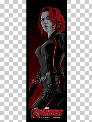 Avengers: Age Of Ultron Black Widow Captain America Iron Man PNG