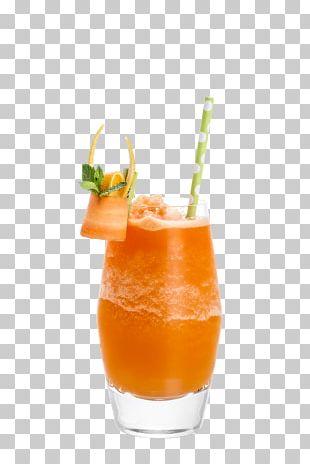 Smoothie Mai Tai Cocktail Garnish Milkshake Juice PNG