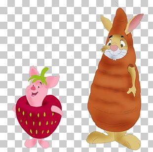 Winnie-the-Pooh Piglet Winnipeg Winnie The Pooh PNG