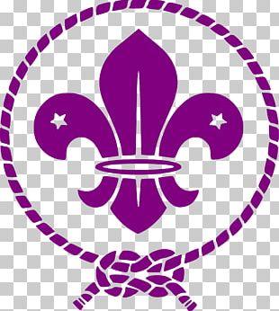 World Organization Of The Scout Movement World Scout