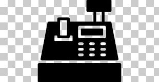 Computer Icons Icon Design Cash Register PNG