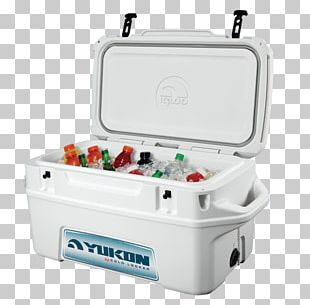 Igloo Yukon 50 Quart Cooler Igloo Ice Cube MaxCold 70 Quart Roller Cooler Online Shopping Plastic PNG