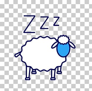 Sleep Disorder Vigilance Insomnia Fatigue PNG