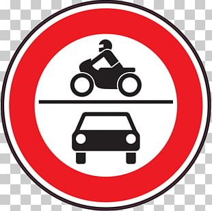 Traffic Sign Stop Sign Road Warning Sign Vehicle PNG