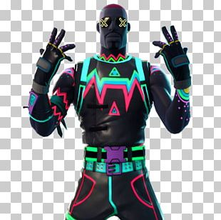 Fortnite Battle Royale Skin Battle Royale Game Epic Games PNG