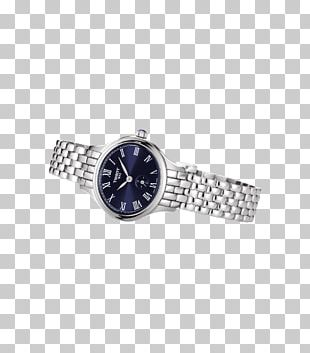 Watch Strap Tissot Chanel Watchmaker PNG