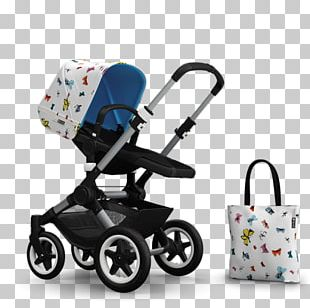 Bugaboo International Baby Transport Bugaboo Cameleon³ Child Infant PNG