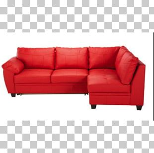 Sofa Bed Couch Cushion Chair PNG