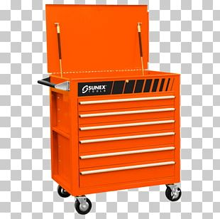 Tool Boxes Drawer Plastic PNG