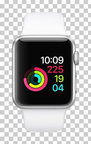 Apple Watch Series 1 Apple Watch Series 3 Apple Watch Series 2 Nike+ PNG