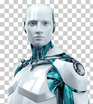 ESET NOD32 Android ESET Internet Security Mobile Security PNG