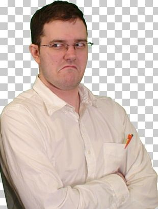 James Rolfe Angry Video Game Nerd Video Games PNG