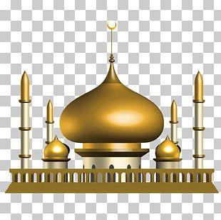 Mosque Islam Euclidean Eid Al-Fitr PNG