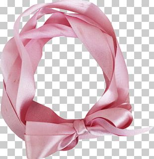 Petal Pink M Hair Clothing Accessories PNG