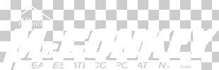 Vehicle License Plates Logo White Font PNG