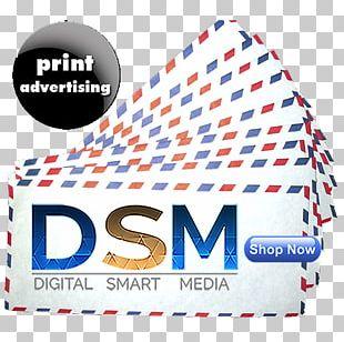 Digital Smart Media Advertising Agency Digital Marketing PNG