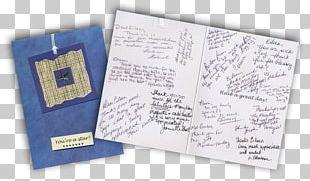 Nursing Patient Letter Of Thanks International Nurses Day Health Care PNG