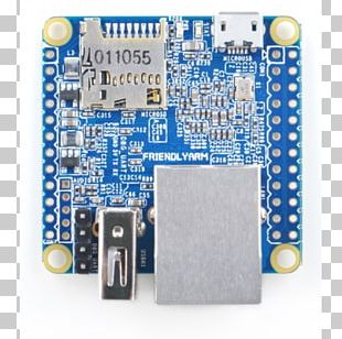 Raspberry Pi ARM Cortex-A7 DDR3 SDRAM Banana Pi Allwinner Technology PNG