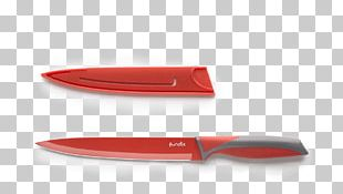 Utility Knives Knife Kitchen Knives Blade Cutting PNG
