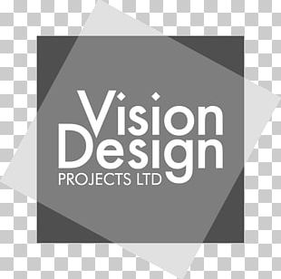 Design Of The 20th Century Vision Design Projects Ltd Design: The Definitive Visual History Industrial Design PNG