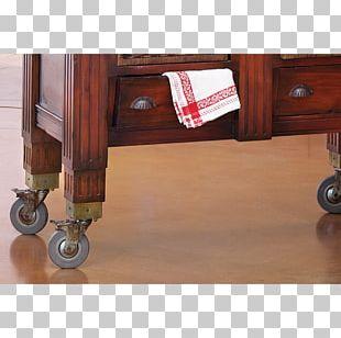 Wood Stain Hardwood Floor Angle PNG
