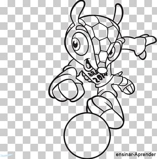 2014 FIFA World Cup 2018 World Cup 2010 FIFA World Cup Brazil Fuleco PNG