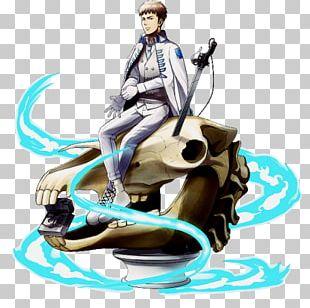 Jean Kirschtein Eren Yeager Armin Arlert Attack On Titan Sasha Braus Png Clipart Anime Armin Arlert Attack On Titan Attack On Titan Wings Of Freedom Character Free Png Download