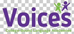 Voices College-Bound Language Academy Haas School Of Business Education On Hold Technology Pty. Ltd. PNG
